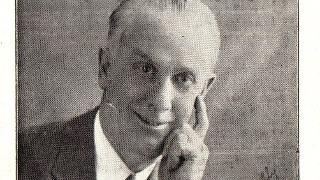 Peter Hodge