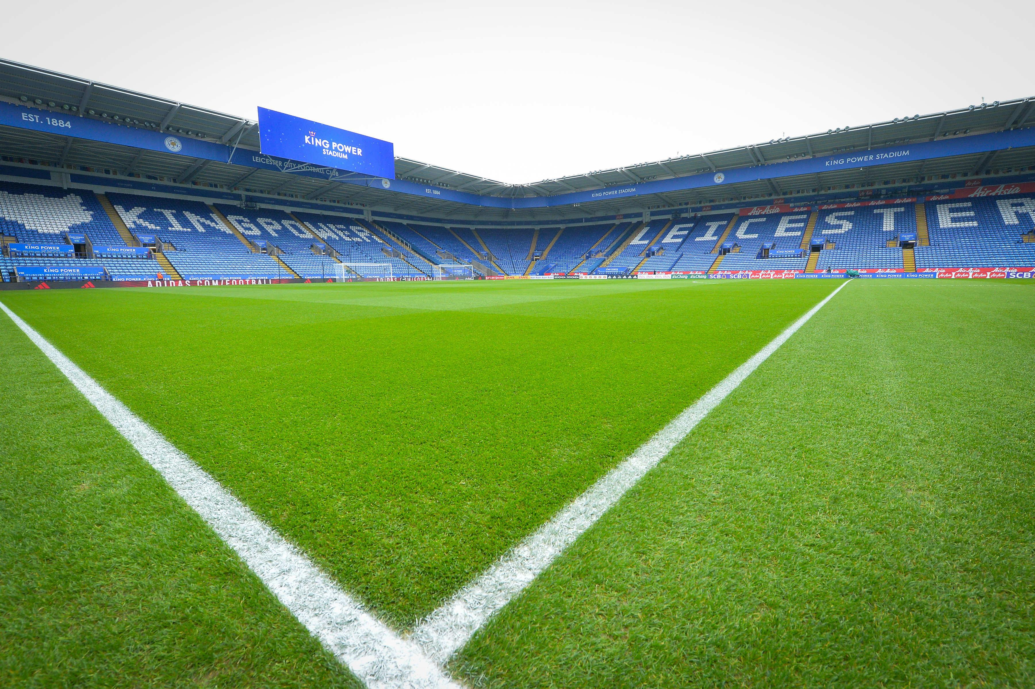 italian side atalanta to visit king power stadium in pre season visit king power stadium in pre season