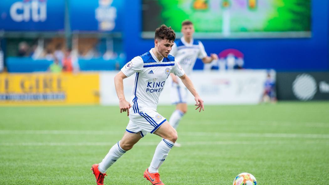 HKFC Citi Soccer Sevens: Day 2