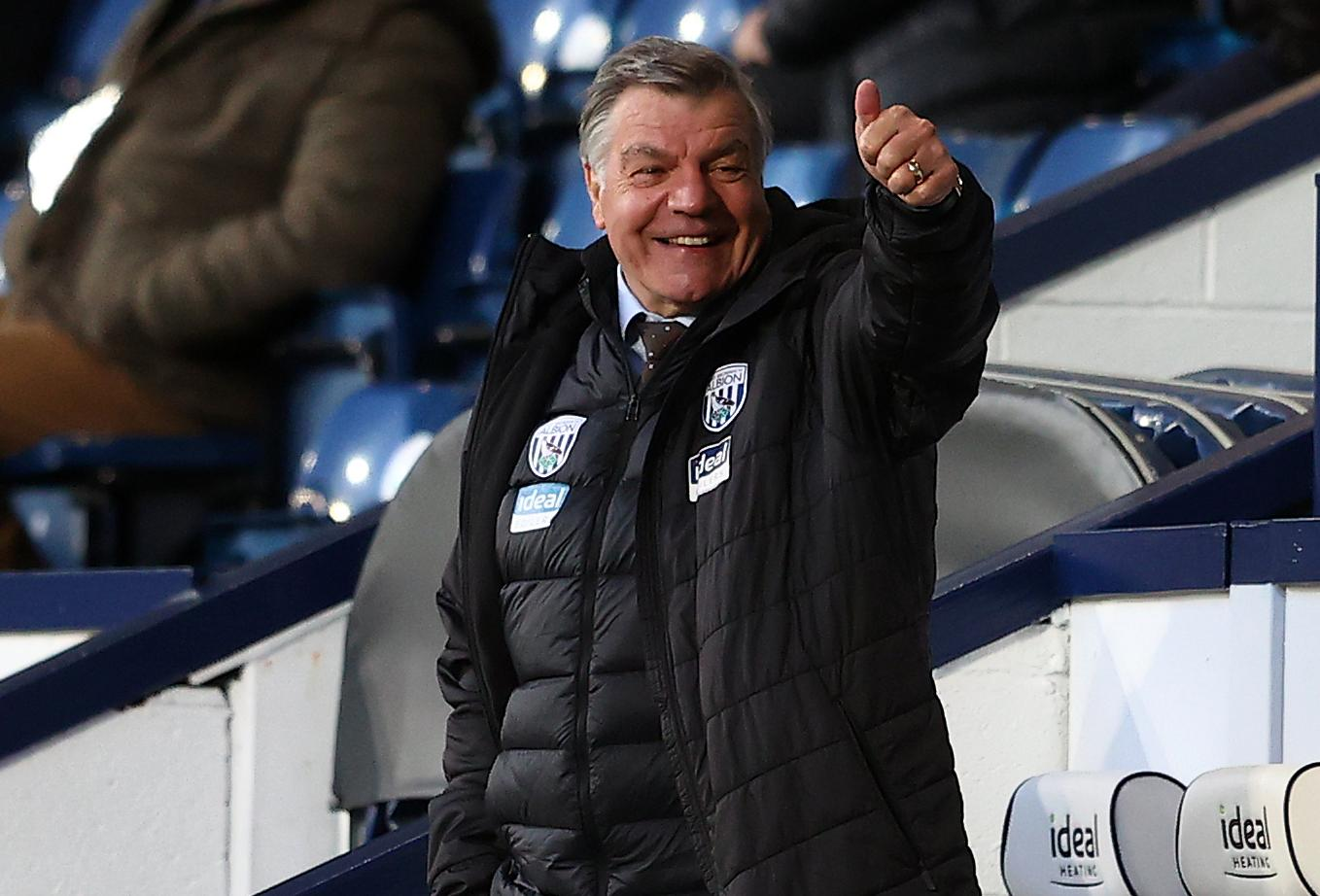 leicester city vs west brom - photo #11