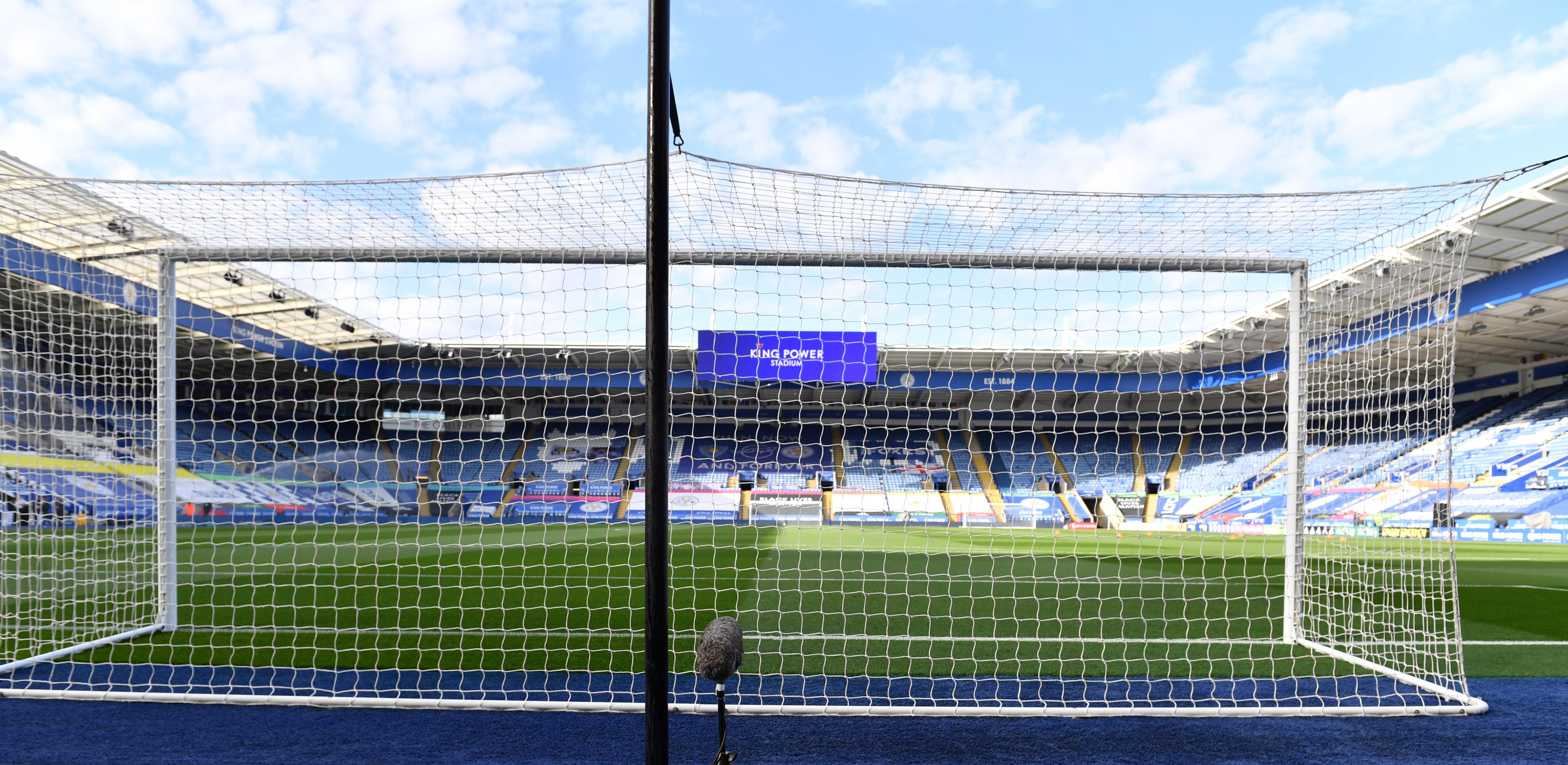 Return Of Fans – Tottenham Hotspur Ticket Information