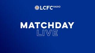 Matchday Live Asset