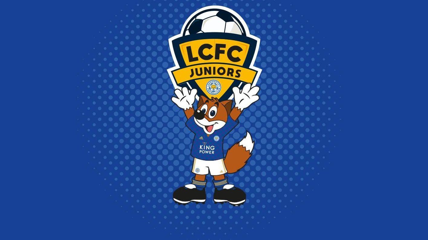 LCFC Juniors Thumbnail