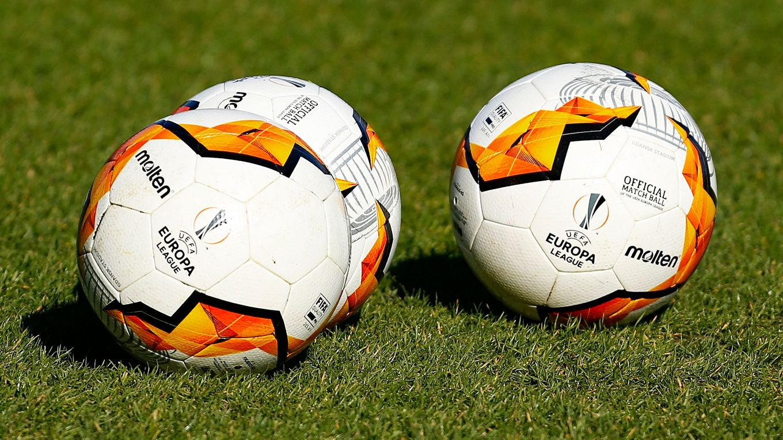 uefa europa league city s fifth european journey uefa europa league city s fifth