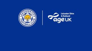 Age UK Leicester Shire & Rutland