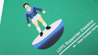 LCFC Supporter Classics