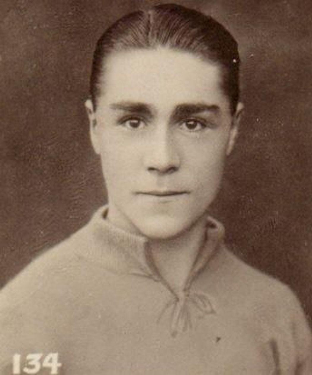 George Douglas