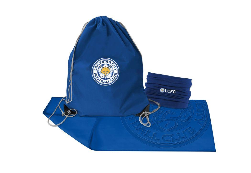 2021/22 Under-18 Membership pack