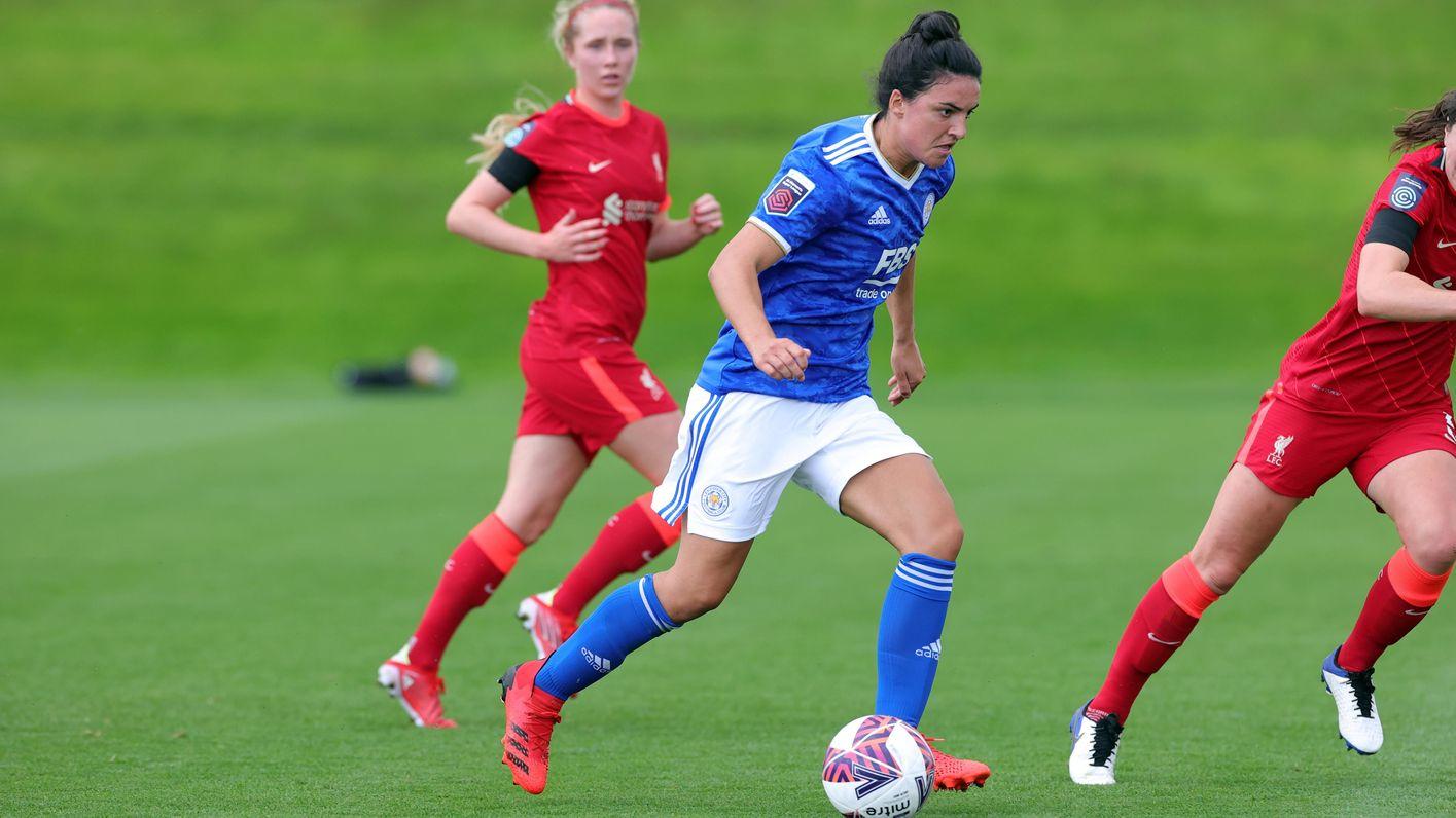 Jess Sigsworth