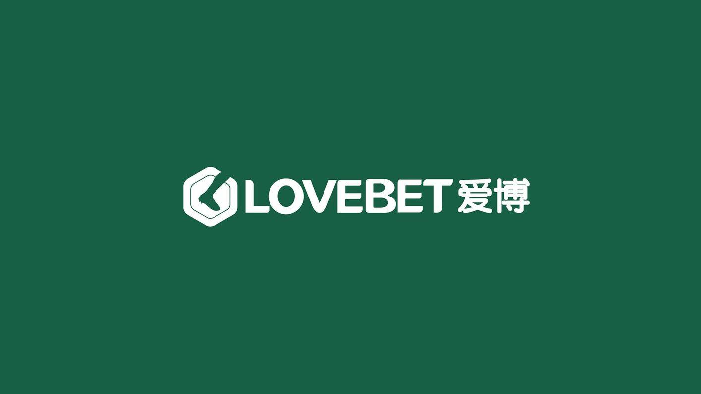 Lovebet